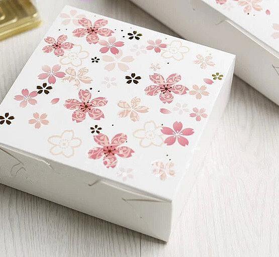 paper-box-cake