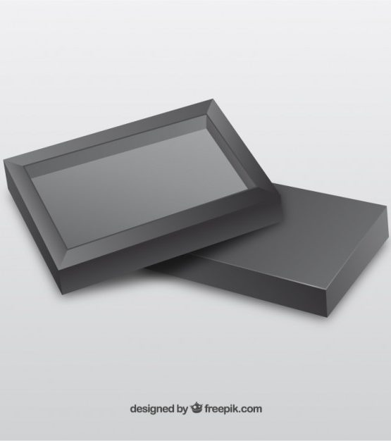 black-box-template_23-2147504743