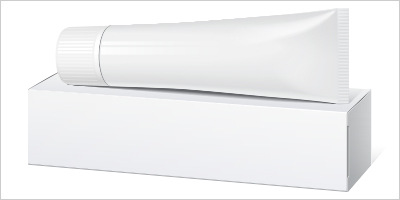 cool-realistic-white-tube-packaging-wide-cap
